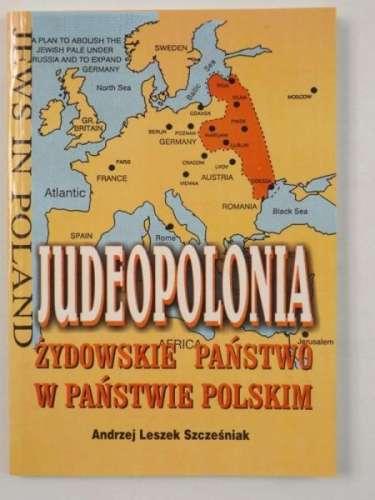 Judeopolonia._Zydowskie_panstwo_w_panstwie_polskim