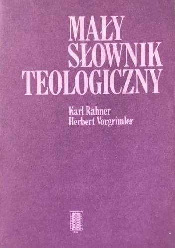 Maly_slownik_teologiczny