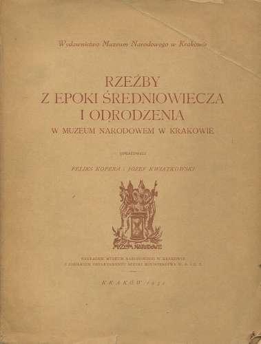 Rzezby_z_epoki_sredniowiecza_i_odrodzenia_w_Muzeum_Narodowym_w_Krakowie