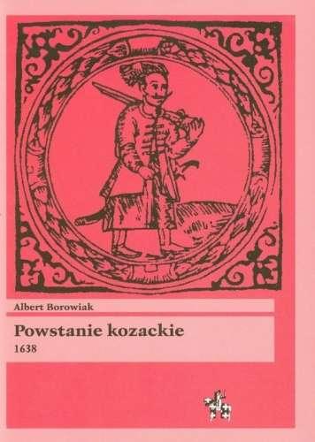 Powstanie_kozackie_1638