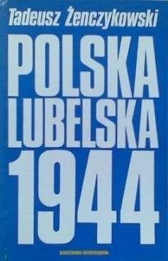 Polska_lubelska_1944
