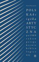 Polska_ksiazka_artystyczna_po_1989_roku_w_perspektywie_bibliologicznej