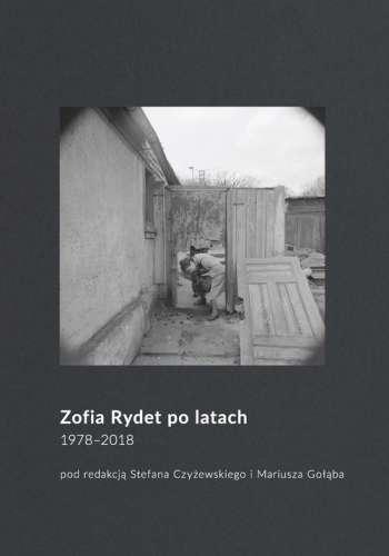 Zofia_Rydet_po_latach_1978_2018