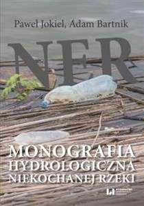 Ner._Monografia_hydrologiczna_niekochanej_rzeki