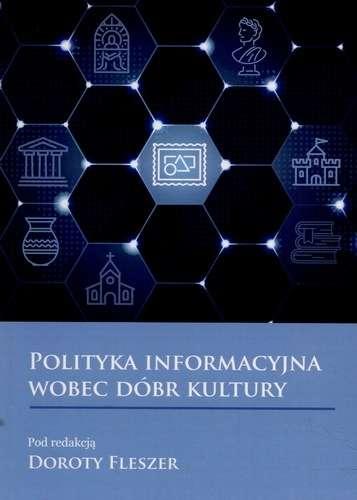 Polityka_informacyjna_wobec_dobr_kultury