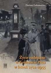 Zycie_codzienne_w_Krolestwie_Prus_w_latach_1701_1933