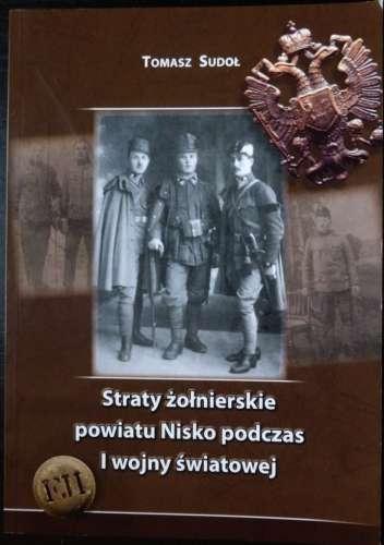 Straty_zolnierskie_powiatu_Nisko_podczas_I_wojny_swiatowej