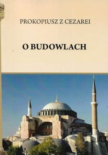 O_budowlach