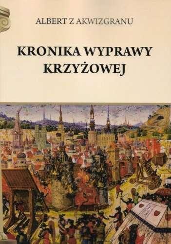Kronika_wyprawy_krzyzowej