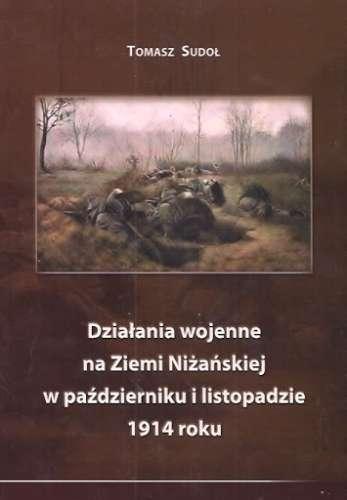 Dzialania_wojenne_na_Ziemi_Nizanskiej_w_pazdzierniku_i_listopadzie_1914_roku