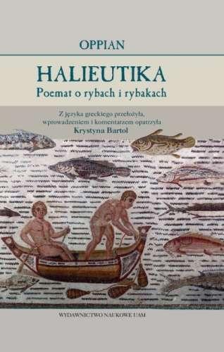 Halieutika._Poemat_o_rybach_i_rybakach