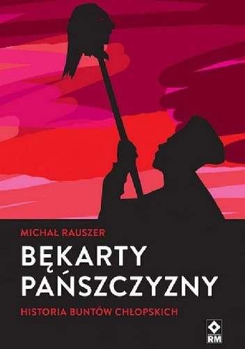 Bekarty_panszczyzny._Historia_buntow_chlopskich