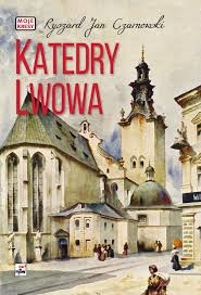 Katedry_Lwowa