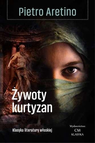 Zywoty_kurtyzan