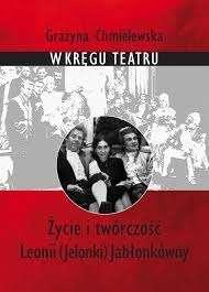 W_kregu_teatru._Zycie_i_tworczosc_Leonii__Jelonki__Jablonkowny