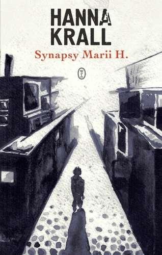 Synapsy_Marii_H.