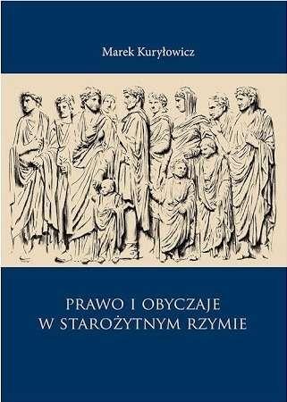 Prawo_i_obyczaje_w_starozytnym_Rzymie