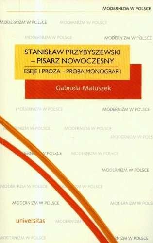 Stanislaw_Przybyszewski___pisarz_nowoczesny._Eseje_i_proza___proba_monografii