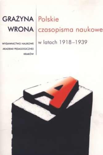 Polskie_czasopisma_naukowe_w_latach_1918_1939