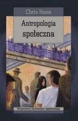 Antropologia_spoleczna