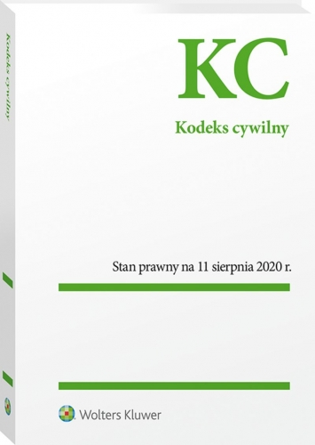 Kodeks_cywilny._Stan_prawny_na_11_sierpnia_2020_r.
