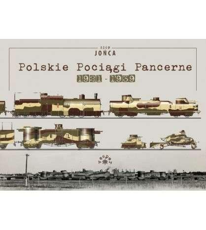 Polskie_Pociagi_Pancerne_1921_1939