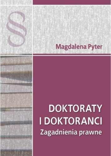 Doktoraty_i_doktoranci._Zagadnienia_prawne
