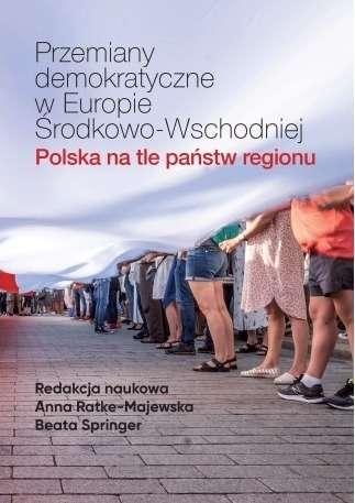 Przemiany_demokratyczne_w_Europie_Srodkowo_Wschodniej._Polska_na_tle_panstw_regionu