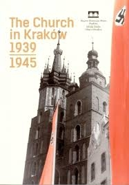 The_Church_in_Krakow_1939_1945