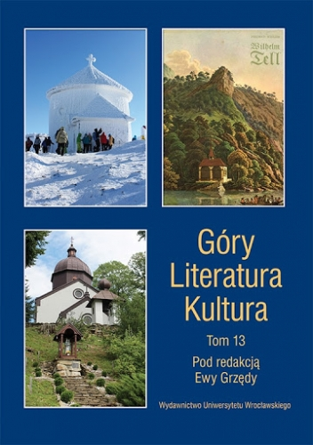 Gory__literatura__kultura._T._13