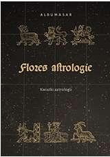 Flores_astrologie._Kwiatki_astrologii