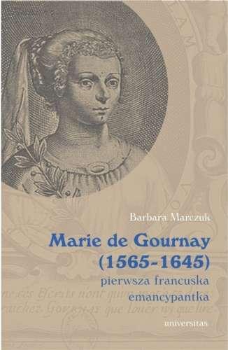 Marie_de_Gournay__1565_1645_._Pierwsza_francuska_emancypantka