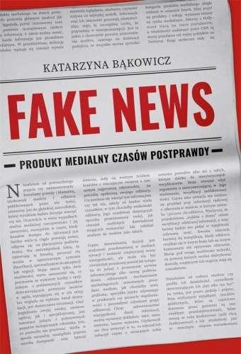 Fake_news___produkt_medialny_czasow_postprawdy