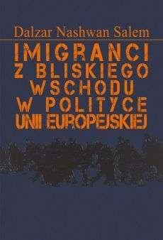 Imigranci_z_Bliskiego_Wschodu_w_polityce_Unii_Europejskiej
