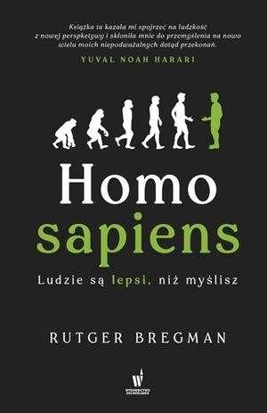 Homo_sapiens._Ludzie_sa_lepsi__niz_myslisz