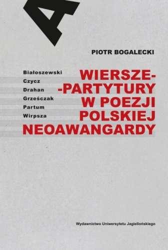 Wiersze_partytury_w_poezji_polskiej_neoawangardy