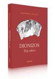 Dionizos._Trzy_szkice
