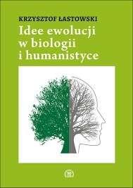 Idee_ewolucji_w_biologii_i_humanistyce