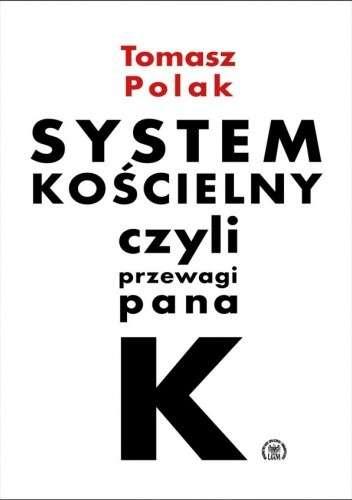 System_koscielny__czyli_przewagi_pana_K.