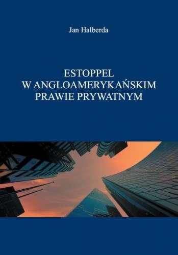 Estoppel_w_angloamerykanskim_prawie_prywatnym