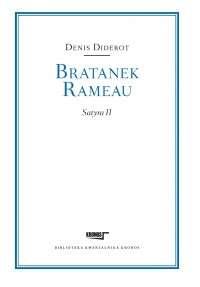 Bratanek_Rameau._Satyra_II