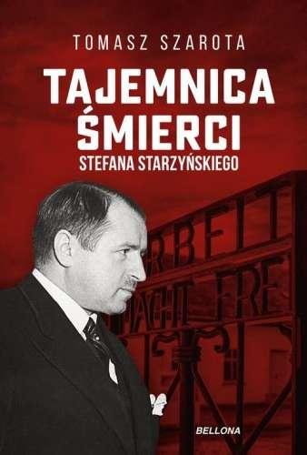 Tajemnica_smierci_Stefana_Starzynskiego
