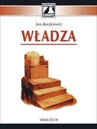 Wladza