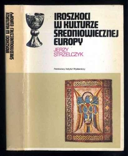 Iroszkoci_w_kulturze_sredniowiecznej_Europy