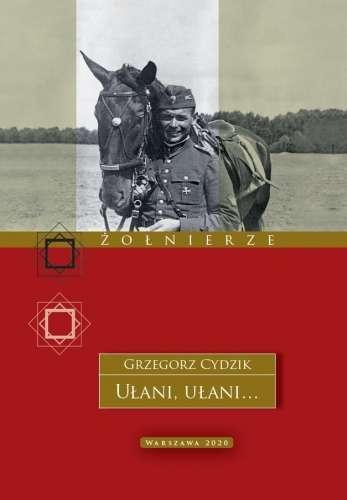 Ulani__ulani...