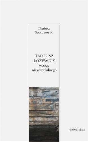 Tadeusz_Rozewicz_wobec_niewyobrazalnego