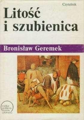 Litosc_i_szubienica
