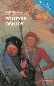 Polityka_obludy