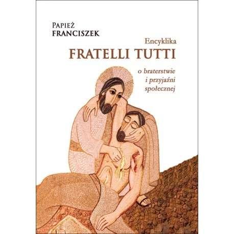 Fratelli_Tutti._O_braterstwie_i_przyjazni_spolecznej