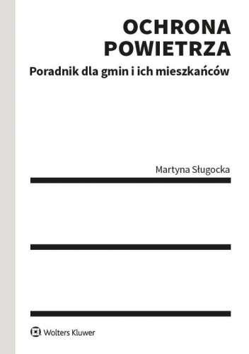 Ochrona_powietrza._Poradnik_dla_gmin_i_ich_mieszkancow